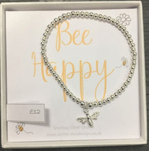 Sophie May Necklaces & Bracelets