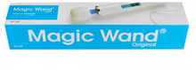 Magic Wand 110 Volt Plug