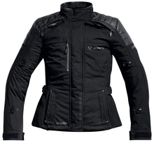 Difi Firenze Lady  AEROTEX® Motorcycle Jacket, Moto65.