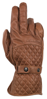 Difi Buck Motorcycle Glove, Moto65.