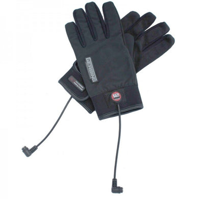Gerbing 12V Heated Glove Liners, Moto65.