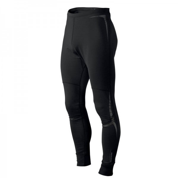 Dane 4-Season Base Layer (Pants), Moto65.