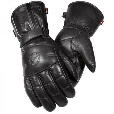 Dane Basic 3 Gore-Tex® Gloves, Moto65.