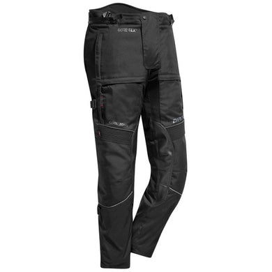 Dane Brondby 2 GORE-TEX® Trousers, Moto65.