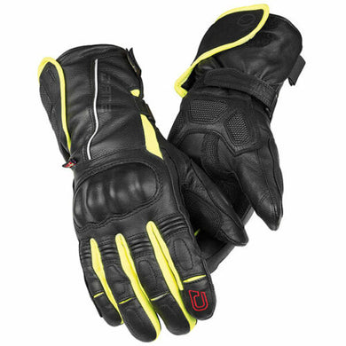 Dane Nordborg Gore-Tex Gloves, Moto65.