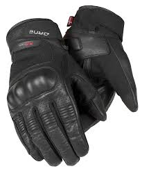 Dane Rasmus Summer Riding Gloves, Moto65