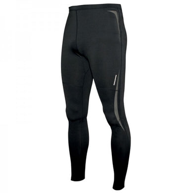 Dane Summer Base Layer (Pants), Moto65.