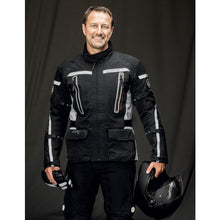 Dane Torben 2 Gore-Tex Motorcycle Jacket, Moto65.