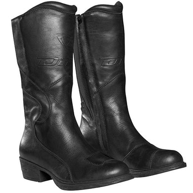 Difi Fair Lady Aerotex® Motorcycle Boots, Moto65.