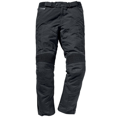 Difi Harrison PRO Aerotex Waterproof Motorcycle Trousers, Moto65.