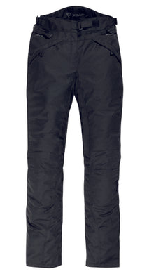 Difi Ladies Jewel AEROTEX® Trousers, Moto65.