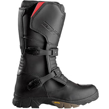 Difi Negev Aerotex®Enduro Motorcycle Boot, Moto65.