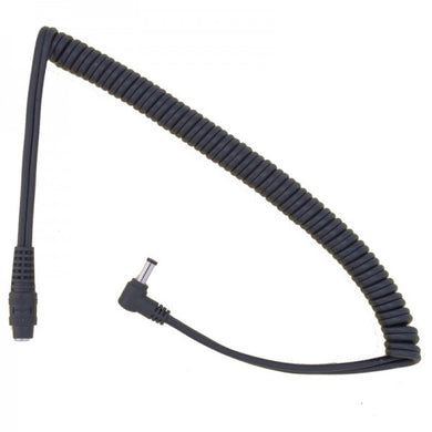 Gerbing Coil Cord Extension Cable, Moto65.