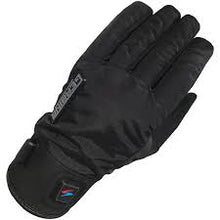 Gerbing MicroWirePRO Outdoor Touch Heated Glove Liners