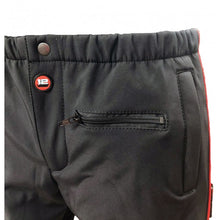Gerbing 12v Heated Trouser Liner, Moto65.