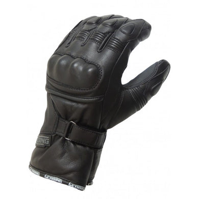 Gerbing XRS12 Heated Motorcycle Glove, Moto65.