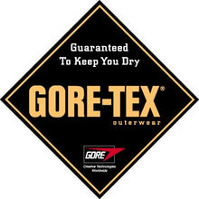 Dane Torben 2 GORE-TEX® Motorcycle Jacket