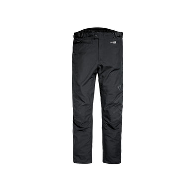 Difi Spider Aerotex 3-Layer Waterproof Motorcycle Trousers, Moto65.