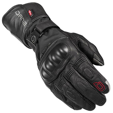 Dane Tyril Gore-Tex® Gloves, Moto65.