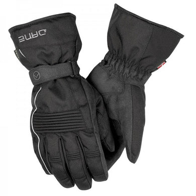 Dane Ivik Gore-Tex® Gloves, Moto65.