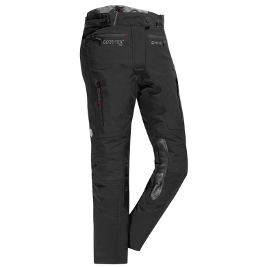 NEW Dane Lyngby Air GORE-TEX® Pro Trouser, Moto65.