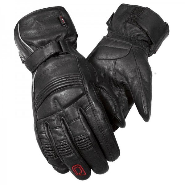 Dane Nibe 2 Gore-Tex® + Gore Grip Technology Gloves, Moto65.