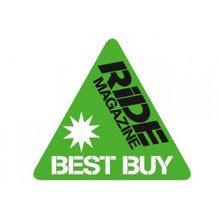 RiDE Mag Best Buy, Moto65.