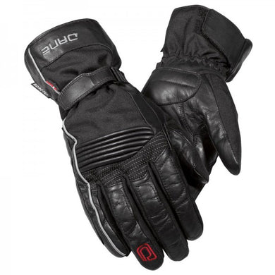 Dane Staby 2 Gore-Tex® + Gore Grip Technology Gloves, Moto65.