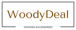 WoodyDeal