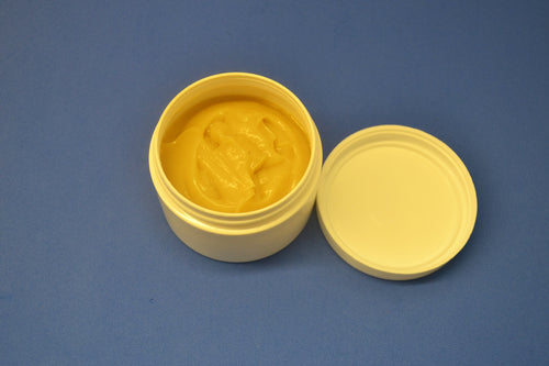 Green-Tree Face Cream (100g)