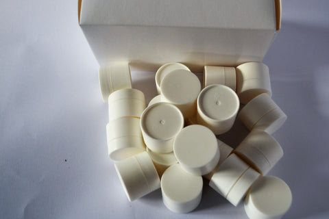 Handmade Beauty Butter ( Party Pack) 15g each