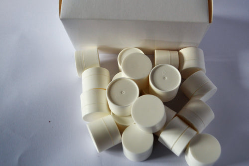 Handmade Natural Lipbalms ( Party Pack)-15g each