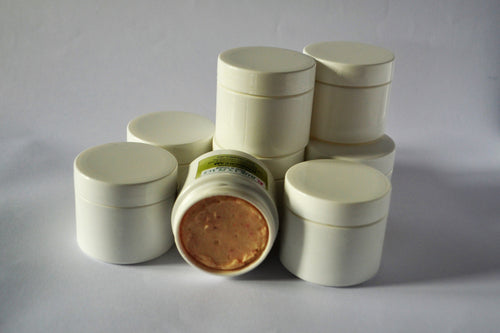 Flawless Cream (Party Pack)- 50g each