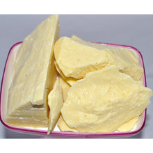 Buy Organic Cocoa Butter for Healthy Skincare