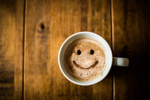 How long does coffee stay good for
