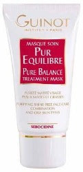 Guinot Pure Balance Mask 50ml