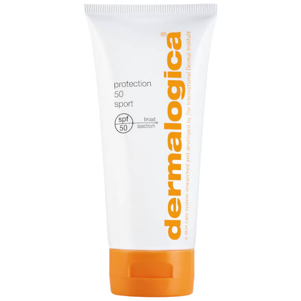 Dermalogica Protection Sport 157ml