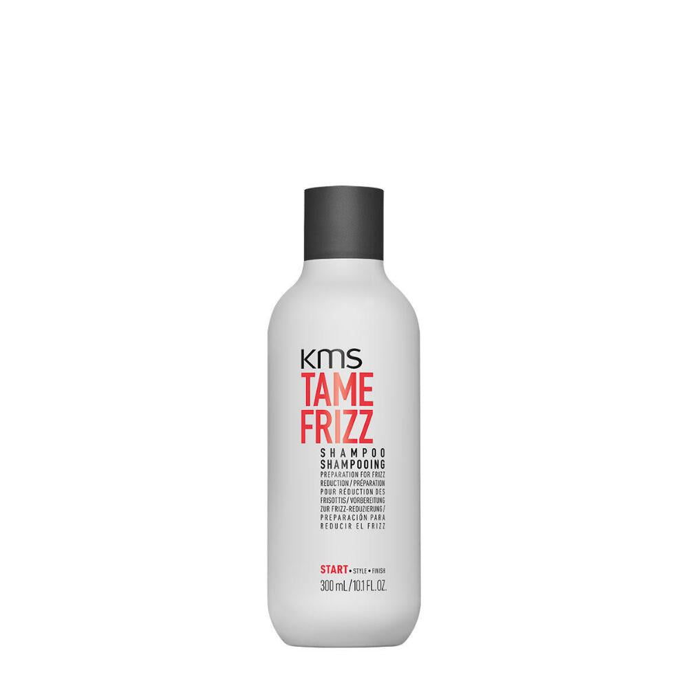 KMS TAMEFRIZZ SHAMPOO 300 ML