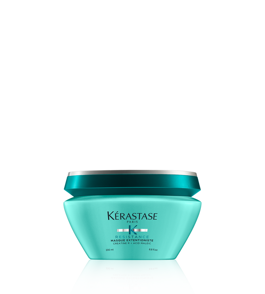 Kérastase Masque Extensioniste 200ml