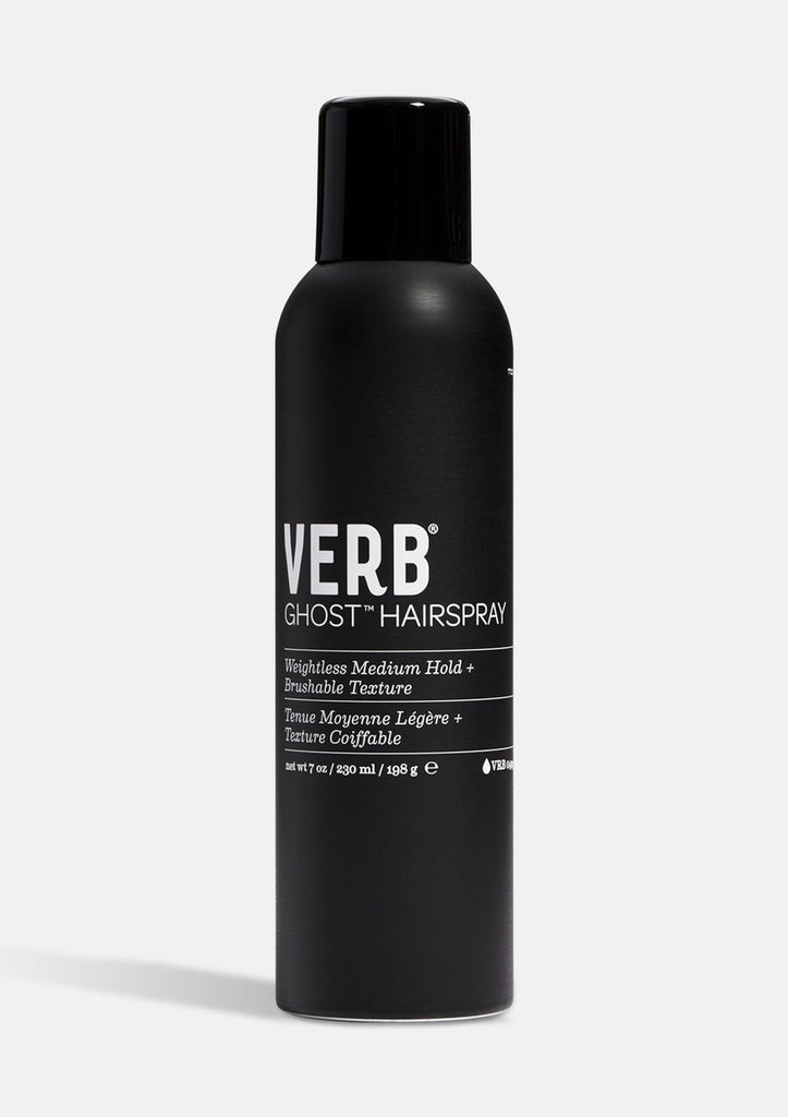 VERB ghost hairspray 7oz