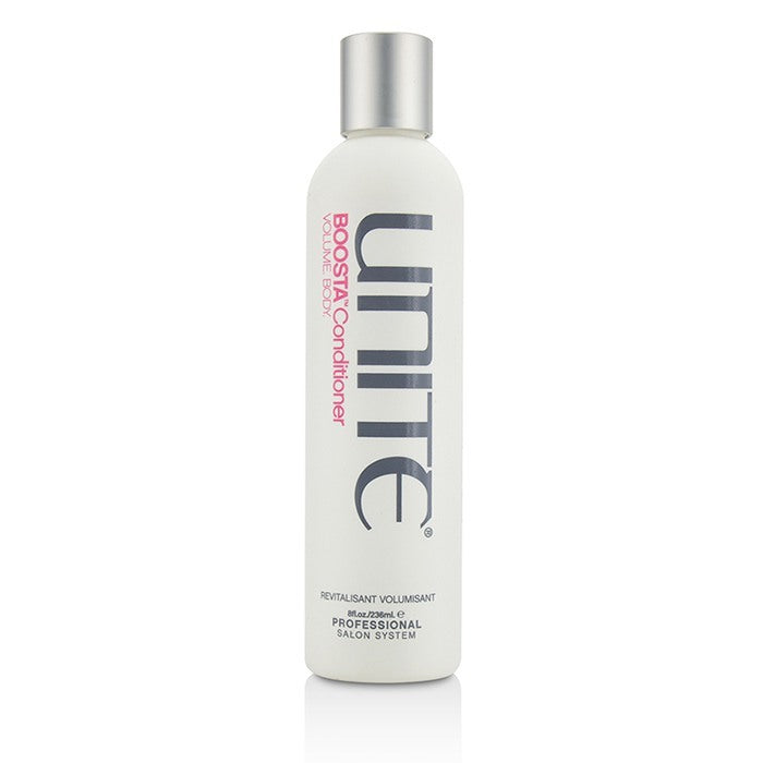 UNITE BOOSTA™ Conditioner 8oz