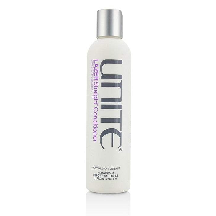 UNITE LAZER Straight™ Conditioner 8oz