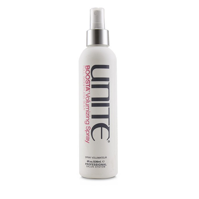 UNITE BOOSTA™ Spray 8oz