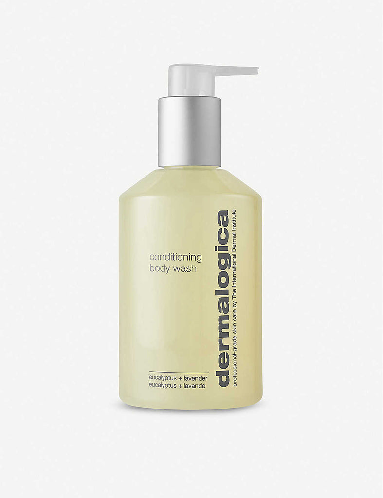 Dermalogica Condtioning Body Wash 295ml