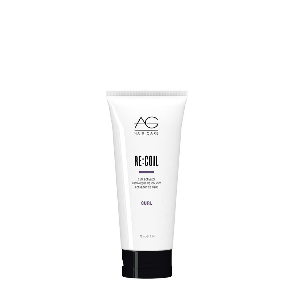 AG RECOIL Curl Activator