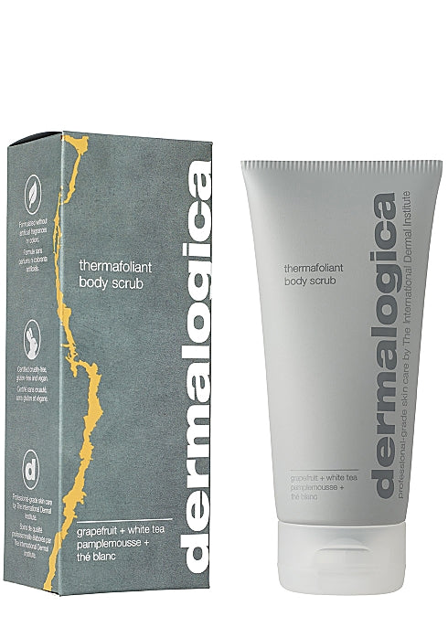Dermalogica Body Scrub 177ml