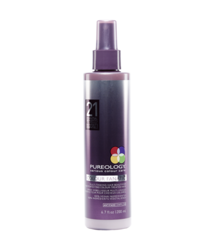 PUREOLOGY COLOUR FANATIC SPRAY