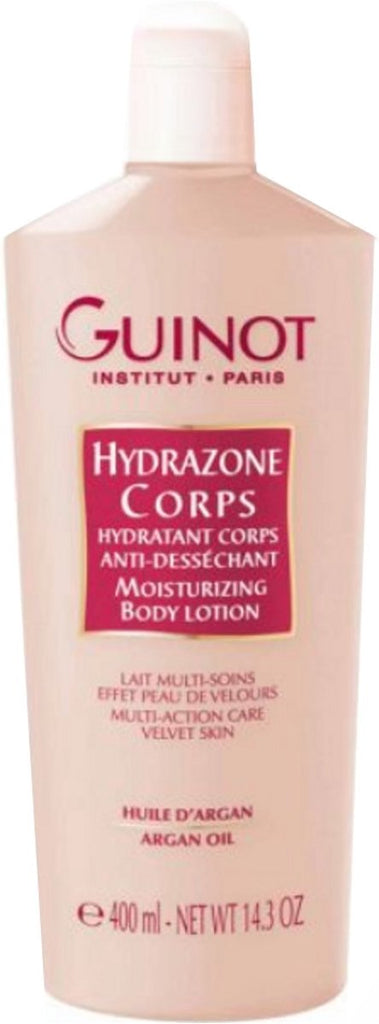 Guinot Hydrazone Body Milk