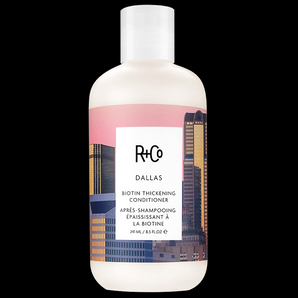 R+CO DALLAS BIOTIN THICKENING CONDITIONER 8.5 FL. OZ.