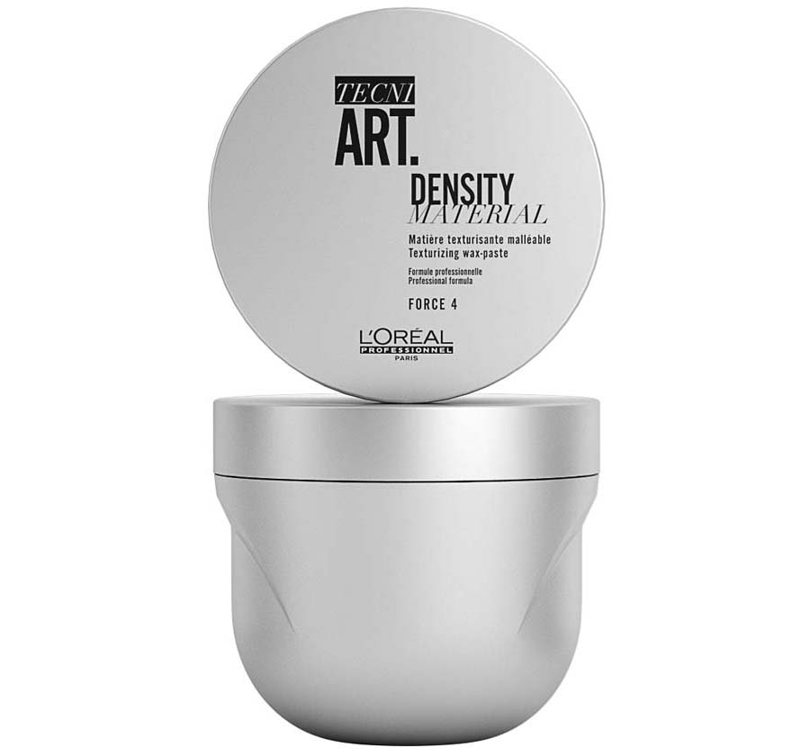 L'OREAL TECNI.ART DENSITY MATERIAL | 100 ml